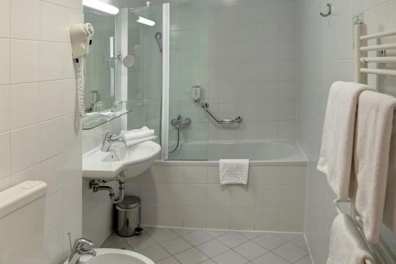 kopalnica-570x380