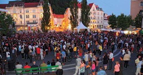 ljubljana-summer-festival