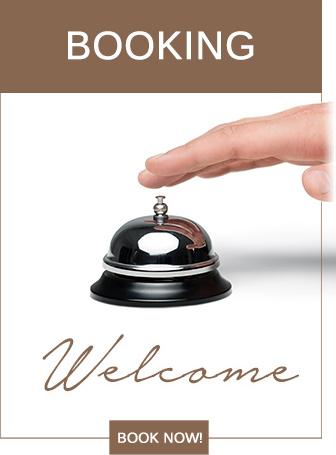 booking-enquiry-rogaska-grandhotel-book-now