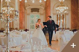 rogaskaresort-grandhotelrogaska-weddings-01